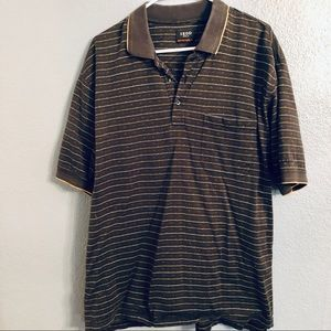 Izod | Cotton Cool-FX Golf Polo Shirt
